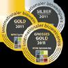 Wein-Preis-Logo-Biofach2011