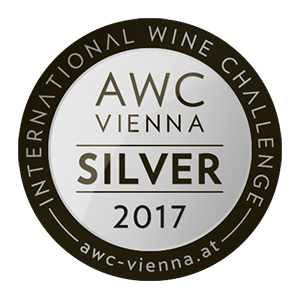 AWC_Medaille2017_SILVER_LORES