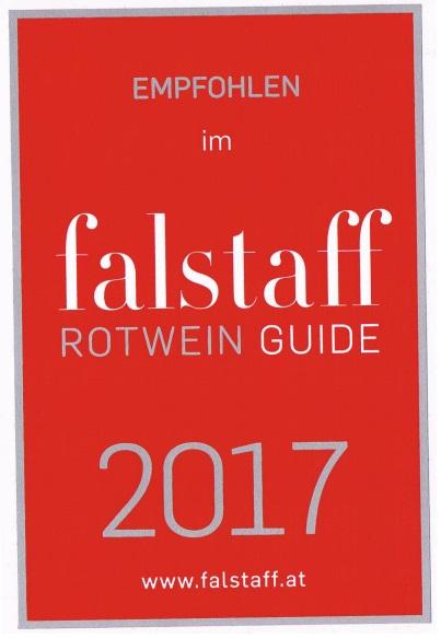 Falstaff Rotweinguide 2017 lr