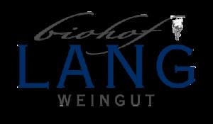 Weingut Biohof Lang